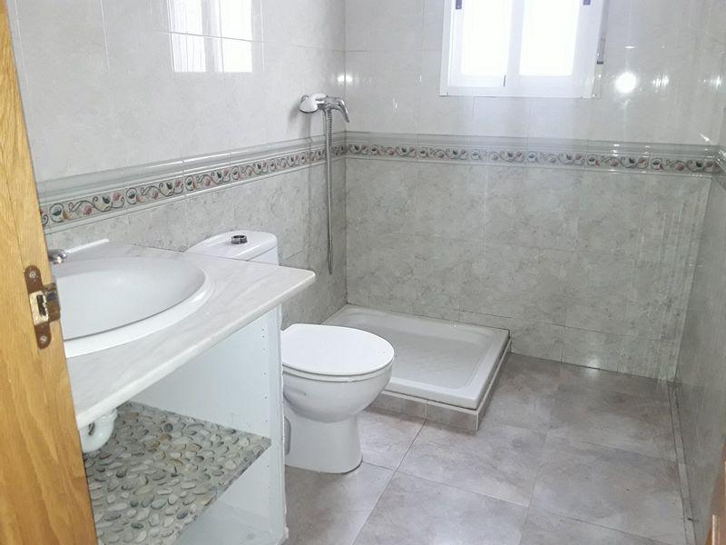 Piso en venta en Piso en San Javier, Murcia, 86.000 €, 2 habitaciones, 1 baño, 83 m2