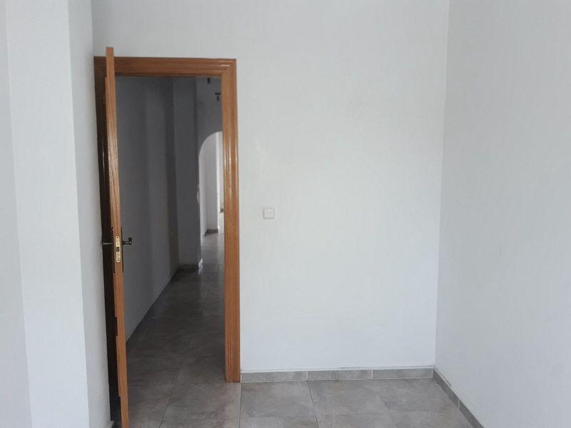 Piso en venta en Pozo Aledo, San Javier, Murcia, Calle San Luis Edificio San Luis, 86.000 €, 2 habitaciones, 1 baño, 83 m2
