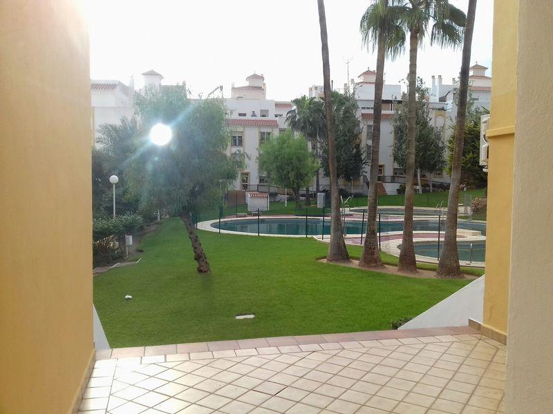 Piso en venta en Santa Fe de Mondújar, Almería, Almería, Calle Santa Fe, 90.000 €, 3 habitaciones, 1 baño, 83 m2