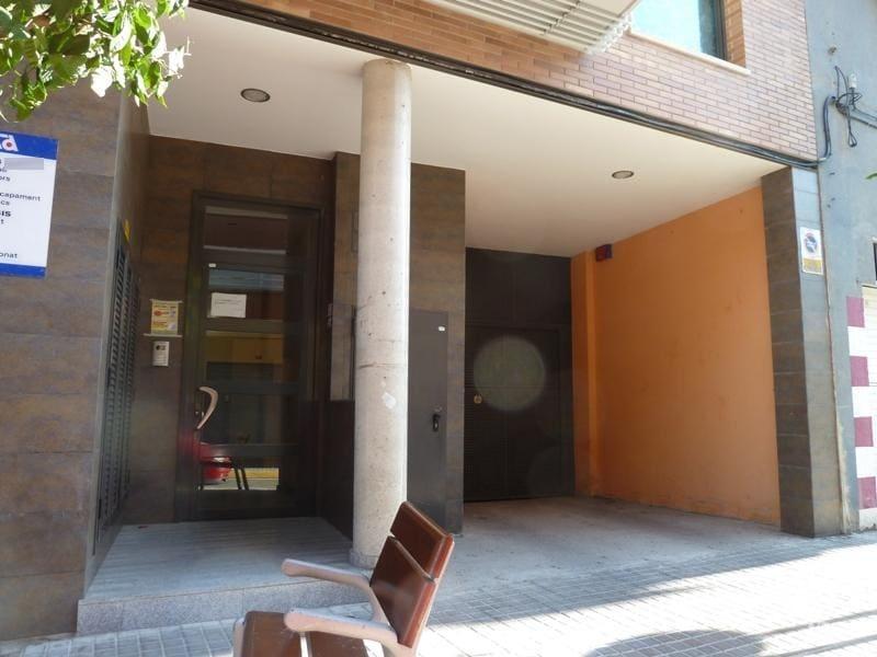 Piso en venta en Piso en Polinyà, Barcelona, 153.550 €, 2 habitaciones, 1 baño, 78 m2