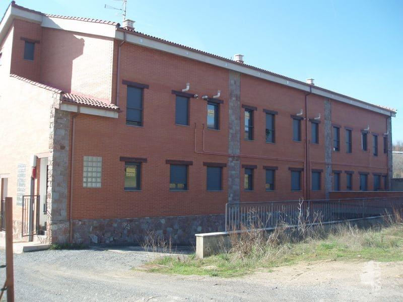 Piso en venta en Llanos de Alba, la Robla, León, Calle Ramon Y Cajal, 55.650 €, 2 habitaciones, 1 baño, 56 m2