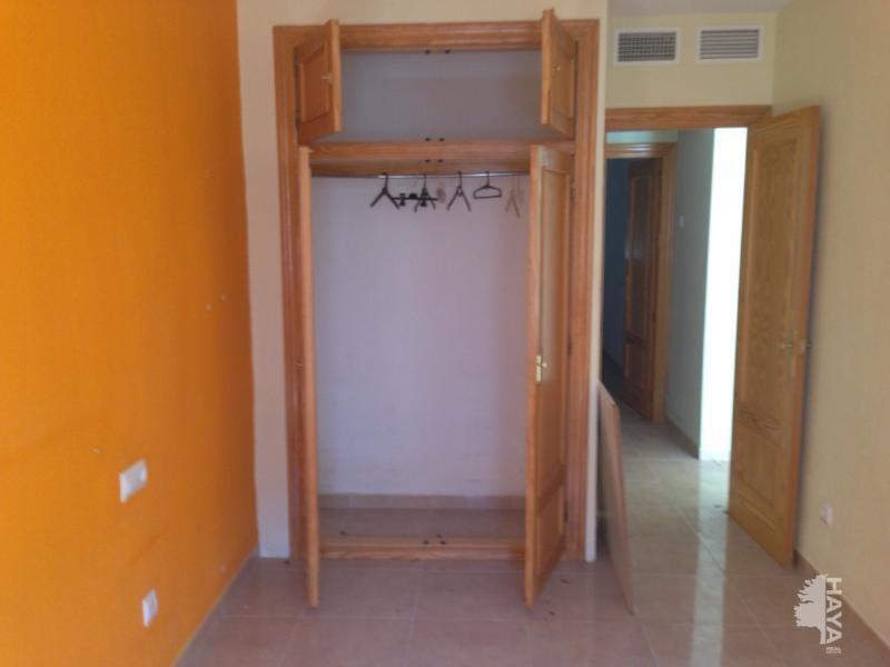 Piso en venta en Piso en Vera, Almería, 54.000 €, 2 habitaciones, 1 baño, 69 m2