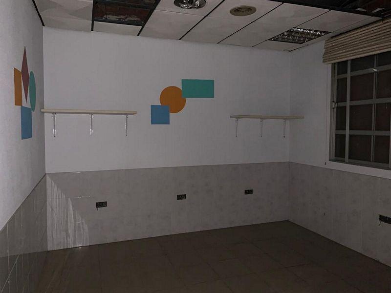 Local en venta en Distrito Centro, Córdoba, Córdoba, Calle Jesus del Calvario, 91.000 €, 98 m2