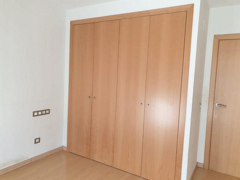 Piso en venta en Can Fàbregues, Santa Coloma de Farners, Girona, Calle la Bisbal  Es, 135.000 €, 2 habitaciones, 1 baño, 69,61 m2