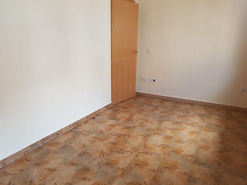 Piso en venta en Hervás, Hervás, Cáceres, Calle Carpinteros, 111.000 €, 2 habitaciones, 2 baños, 98,29 m2