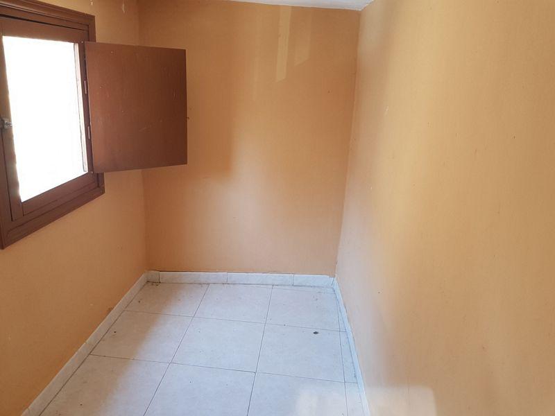 Piso en venta en Guadalupe, Guadalupe, Cáceres, Calle Nueva, 45.600 €, 4 habitaciones, 1 baño, 73 m2