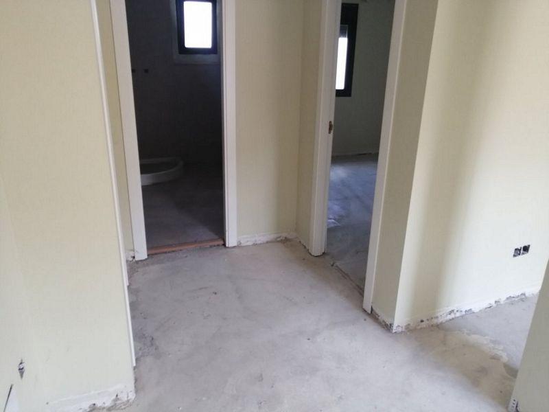 Piso en venta en Navalmoral de la Mata, Cáceres, Calle Sensa, 82.000 €, 3 habitaciones, 2 baños, 122,9 m2