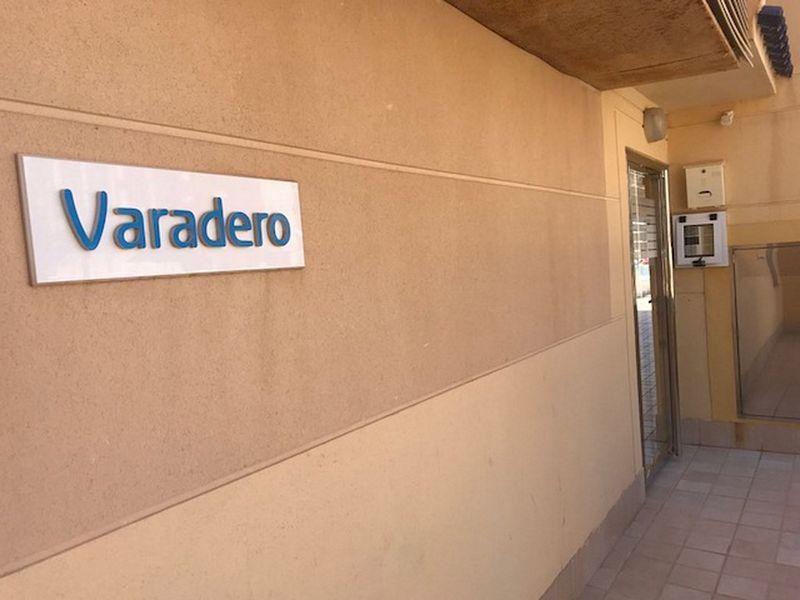Piso en venta en Piso en San Javier, Murcia, 116.000 €, 2 habitaciones, 2 baños, 69,14 m2