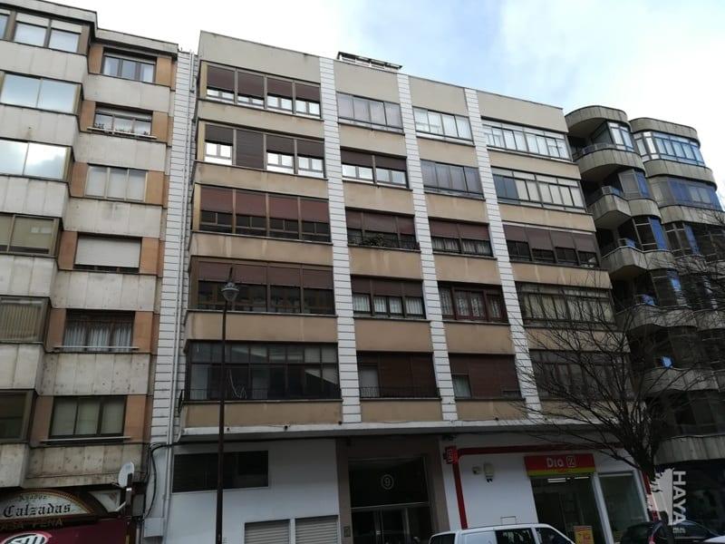 Piso en venta en Villa Pilar, Burgos, Burgos, Calle la Calzadas, 168.600 €, 3 habitaciones, 1 baño, 95 m2