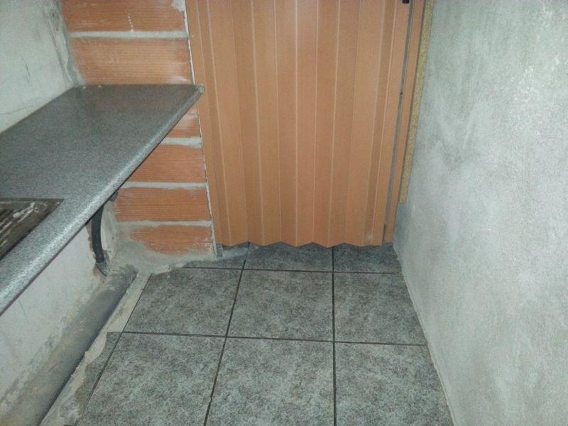 Local en venta en Coto de Caza, Barcelona, Barcelona, Calle Torres, 35.000 €, 23 m2
