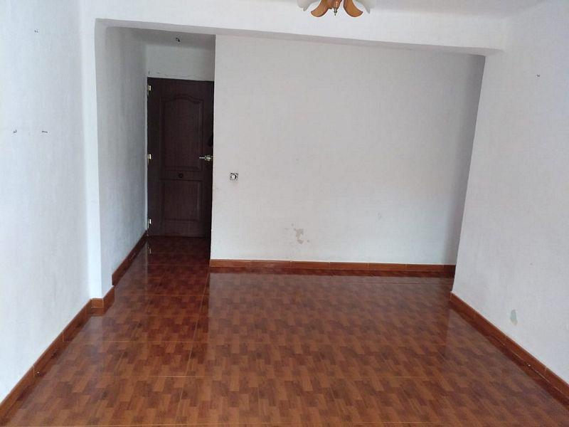 Piso en venta en Jerez de la Frontera, Cádiz, Calle Lg Poligono de San Telmo, 25.100 €, 2 habitaciones, 1 baño, 74 m2