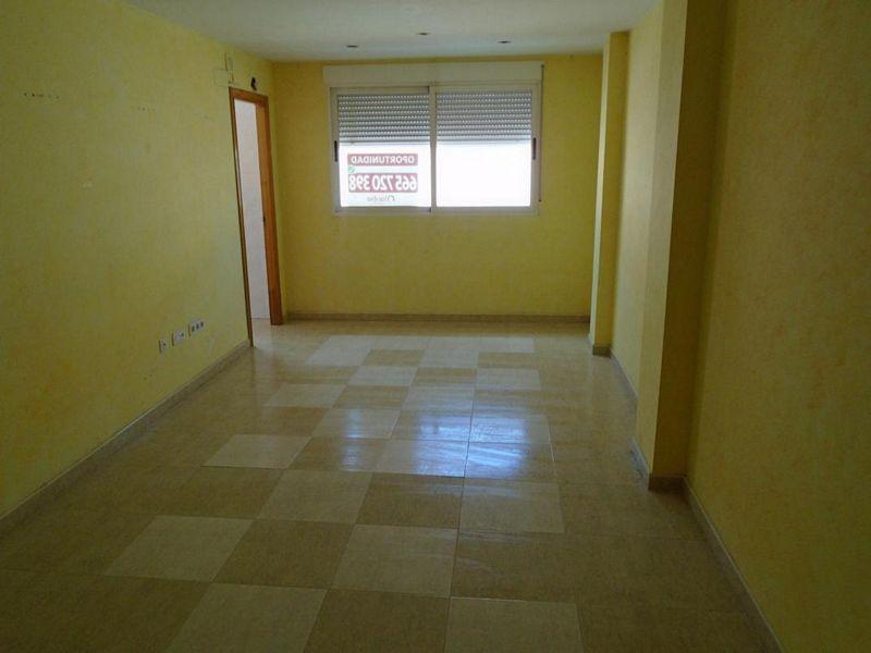 Piso en venta en Coto de Caza, Sant Joan de Moró, Castellón, Calle Serretes, 76.000 €, 3 habitaciones, 2 baños, 86 m2