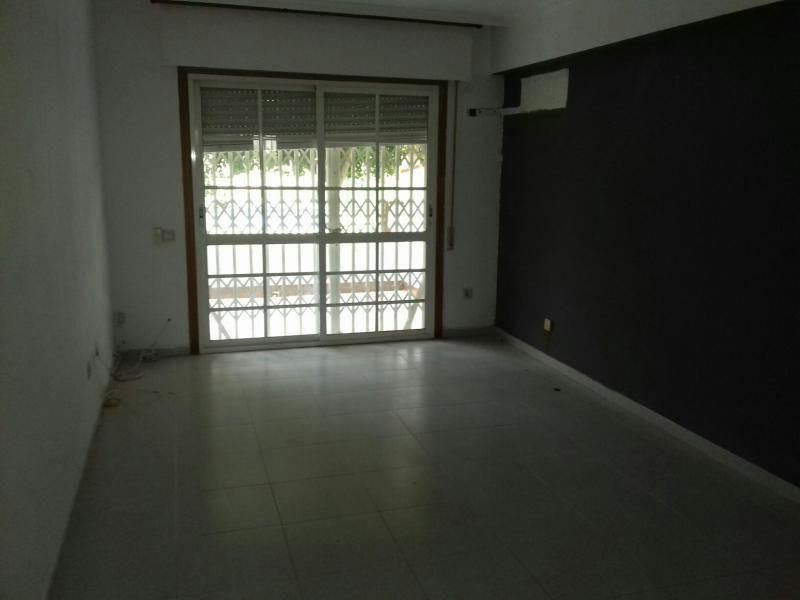 Piso en venta en Roquetas de Mar, Almería, Calle Dallas, 91.000 €, 2 habitaciones, 1 baño, 81 m2