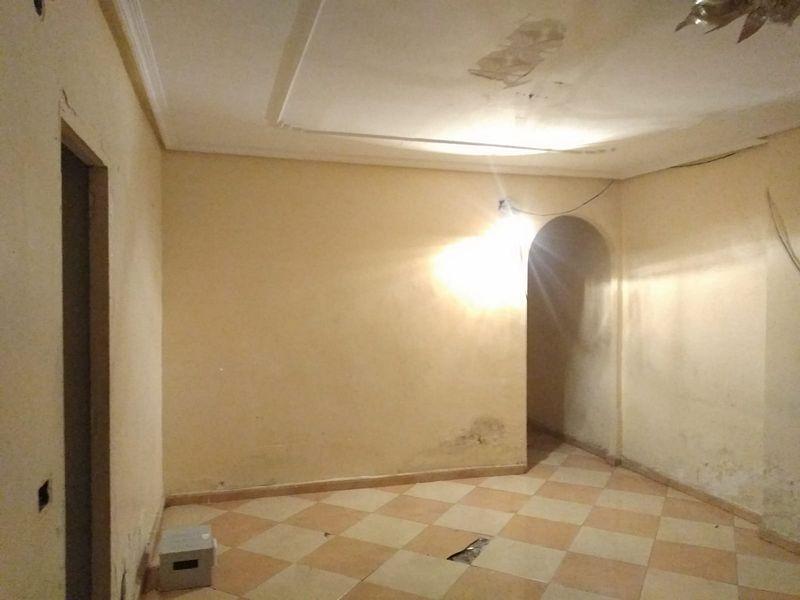 Piso en venta en Coto de Caza, Torrevieja, Alicante, Calle Doña Sinforosa, 72.800 €, 3 habitaciones, 1 baño, 83 m2