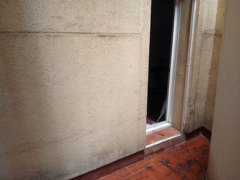 Local en venta en Barcelona, Barcelona, Calle Pedret, 138.000 €, 89 m2