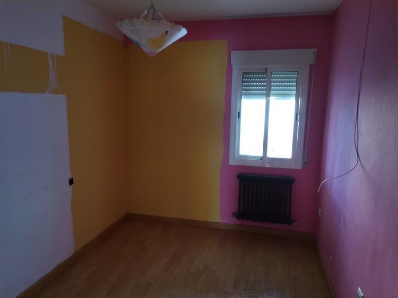 Piso en venta en Cáceres, Cáceres, Avenida Jesus Delgado Valhondo, 145.000 €, 4 habitaciones, 2 baños, 112 m2