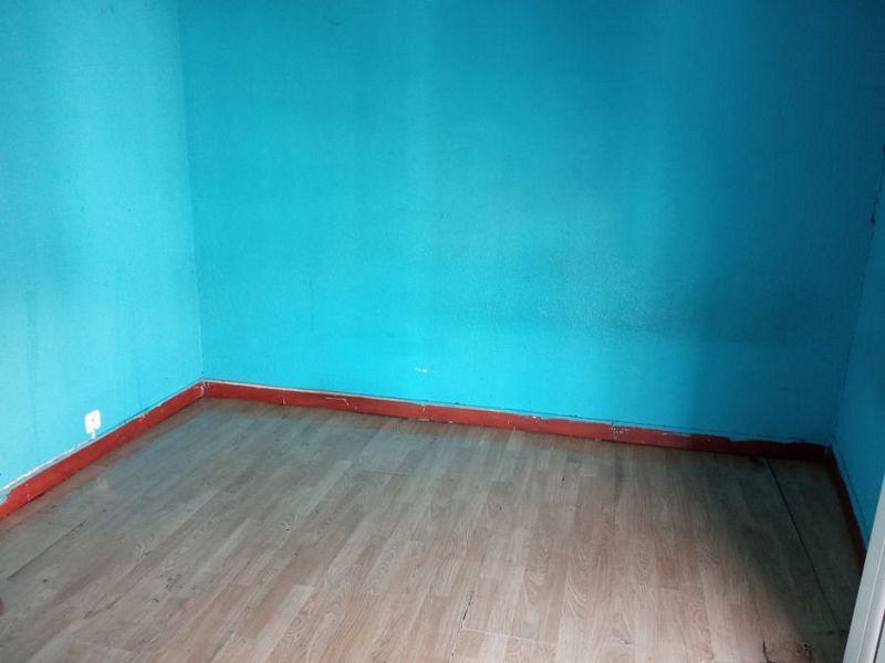 Piso en venta en Santander, Cantabria, Calle Cervantes, 162.000 €, 3 habitaciones, 1 baño, 82 m2