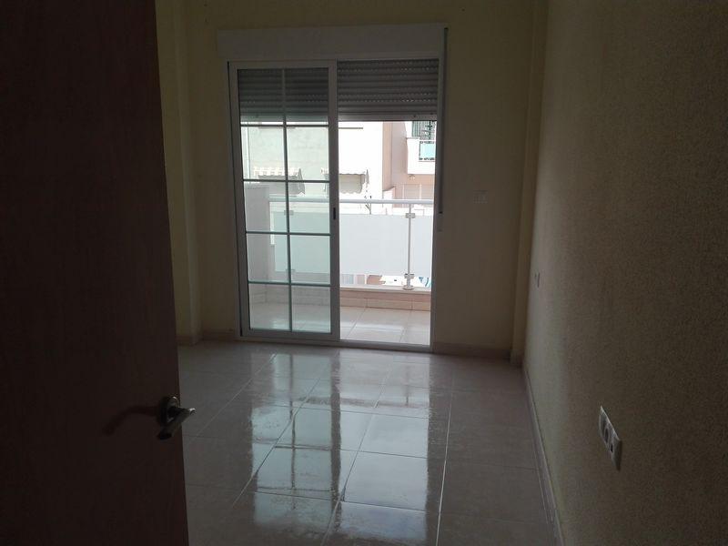 Piso en venta en Coto de Caza, El Campello, Alicante, Calle Generalitat, 231.000 €, 3 habitaciones, 2 baños, 90,81 m2
