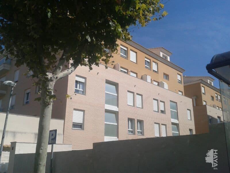 Piso en venta en Pedreguer, Pedreguer, Alicante, Calle Joan Carles I, 116.100 €, 1 baño, 97 m2