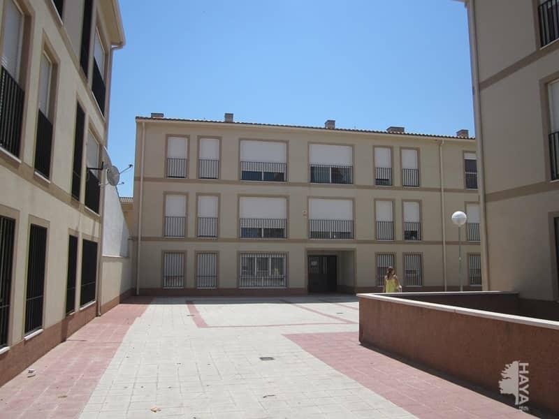 Piso en venta en Lominchar, Lominchar, Toledo, Camino Recas, 62.300 €, 3 habitaciones, 1 baño, 104 m2