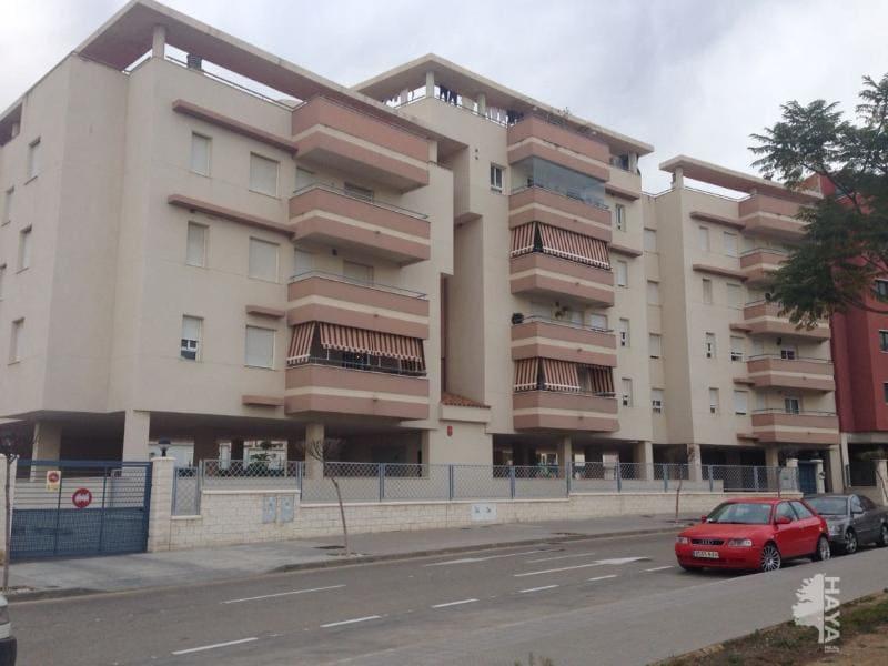 Parking en venta en Trapiche, Vélez-málaga, Málaga, Calle Plateros, 10.500 €, 26 m2