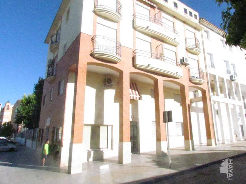 Piso en venta en Las Vegas, Lucena, Córdoba, Calle Nueva Carteya, 92.100 €, 3 habitaciones, 104 m2