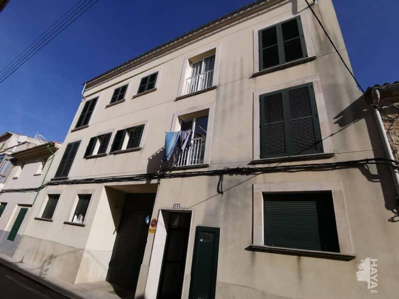 Piso en venta en Felanitx, Baleares, Calle Eres, 163.291 €, 3 habitaciones, 1 baño, 110 m2