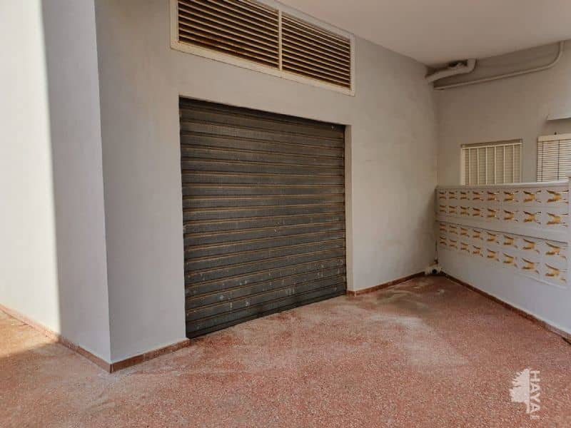 Local en venta en Daimús, Daimús, Valencia, Calle Piles, 116.280 €, 152 m2