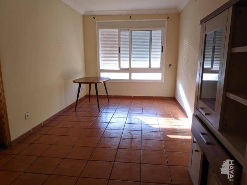 Piso en venta en Port D`alcúdia, Alcúdia, Baleares, Calle Illes Balears, 186.568 €, 2 habitaciones, 2 baños, 100 m2