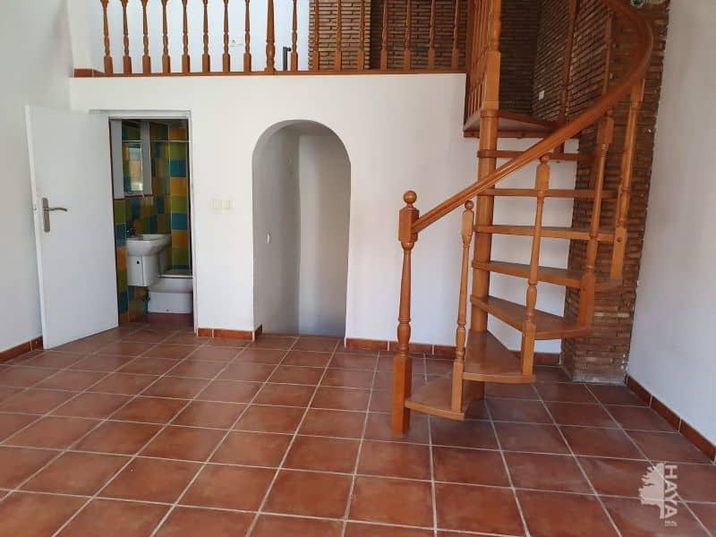 Piso en venta en Ciutat Vella, Valencia, Valencia, Calle Burgerins, 158.400 €, 2 habitaciones, 2 baños, 46 m2