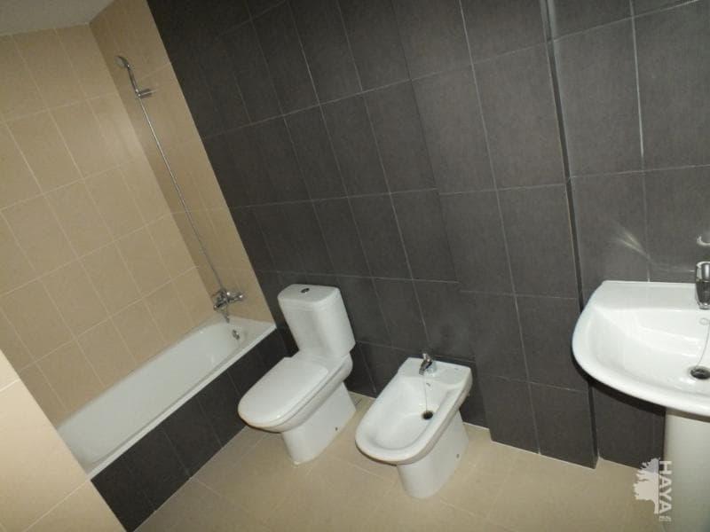 Piso en venta en Piso en Moya, Las Palmas, 71.600 €, 2 habitaciones, 1 baño, 111 m2