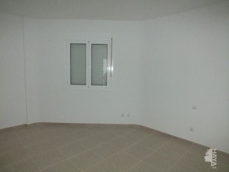 Piso en venta en Trujillo, Moya, Las Palmas, Calle Olivos Los, 73.000 €, 2 habitaciones, 1 baño, 112 m2