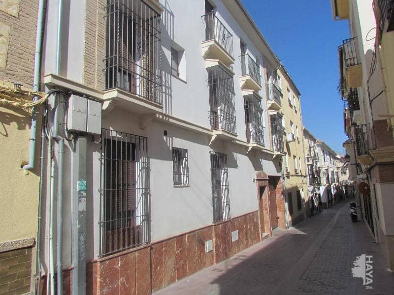 Piso en venta en Las Vegas, Lucena, Córdoba, Calle Santa Marta Baja, 55.200 €, 2 habitaciones, 1 baño, 86 m2