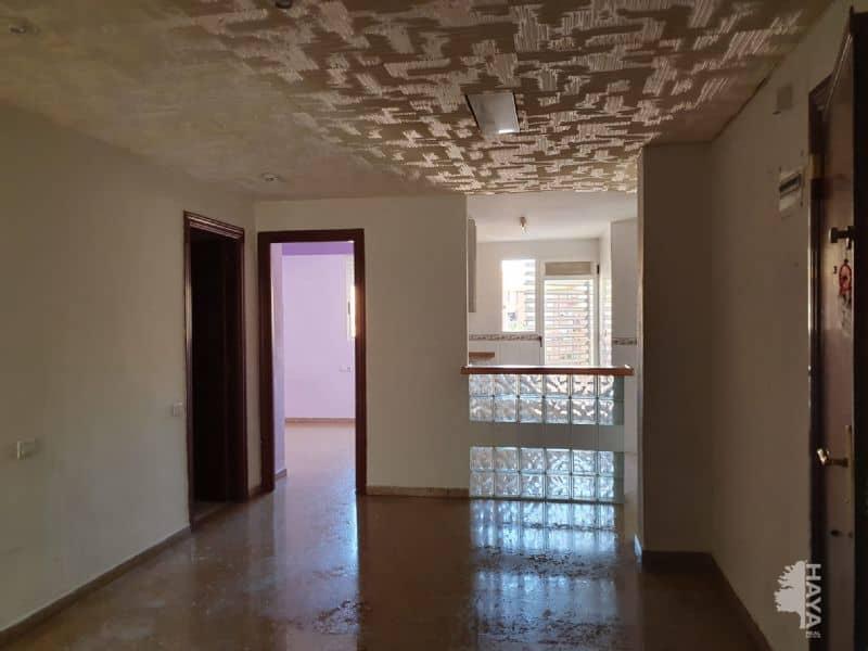 Piso en venta en Pobles de L`oest, Valencia, Valencia, Calle Secanet, 130.413 €, 3 habitaciones, 2 baños, 115 m2