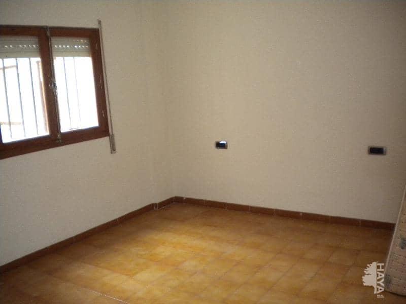 Piso en venta en Cuevas del Almanzora, Almería, Avenida Atrales, 49.700 €, 3 habitaciones, 2 baños, 94 m2
