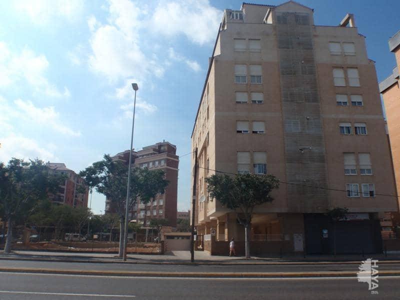 Piso en venta en Grupo Virgen de Lidón, Castellón de la Plana/castelló de la Plana, Castellón, Avenida Casalduch, 122.200 €, 3 habitaciones, 2 baños, 128 m2