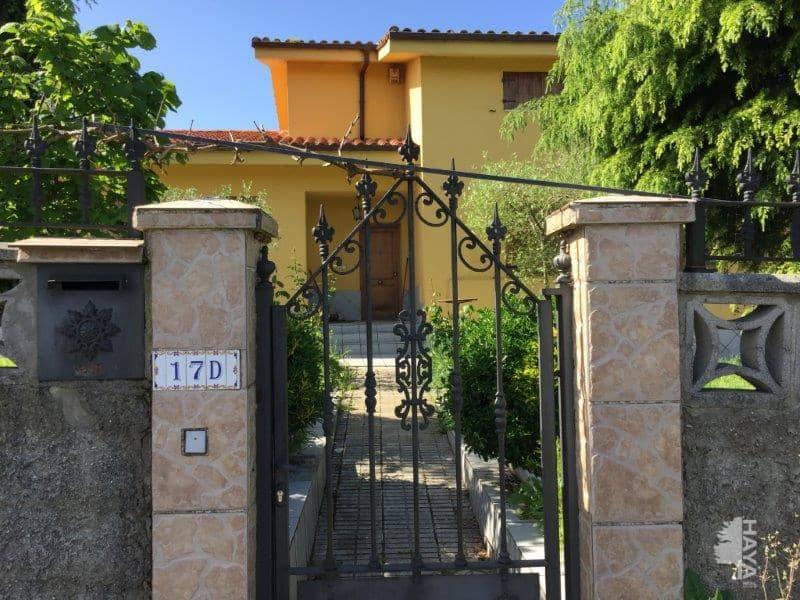 Casa en venta en Casa en Siero, Asturias, 267.800 €, 4 habitaciones, 3 baños, 202 m2