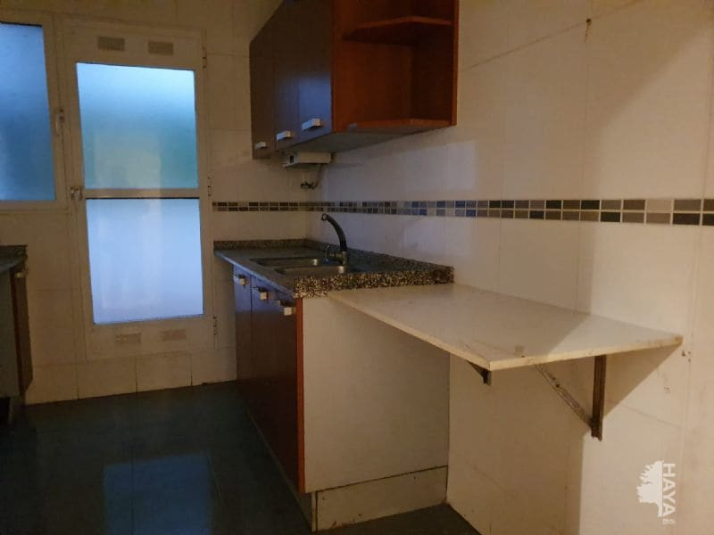 Piso en venta en Piso en Torrent, Valencia, 100.728 €, 3 habitaciones, 2 baños, 73 m2