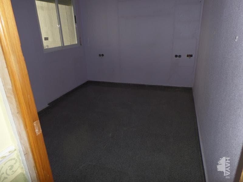 Piso en venta en Jumilla, Murcia, Calle Ortega Y Gasset, 104.900 €, 3 habitaciones, 2 baños, 128 m2