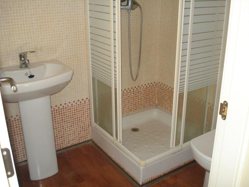 Piso en venta en Can Coixinera, Llagostera, Girona, Calle Passeig Romeu, 139.000 €, 2 habitaciones, 91 m2