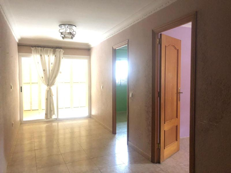 Piso en venta en Piso en Palma de Mallorca, Baleares, 164.000 €, 3 habitaciones, 85 m2