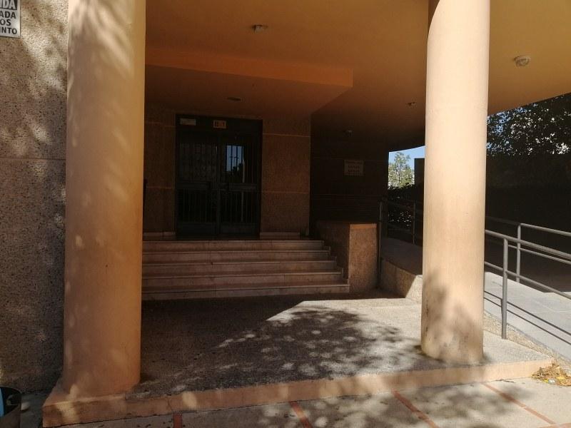 Piso en venta en Jerez de la Frontera, Cádiz, Calle Batalla de Jimena, 74.000 €, 3 habitaciones, 85 m2