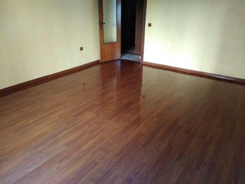 Piso en venta en Calatayud, Zaragoza, Plaza San Marcos, 52.700 €, 4 habitaciones, 2 baños, 105,53 m2