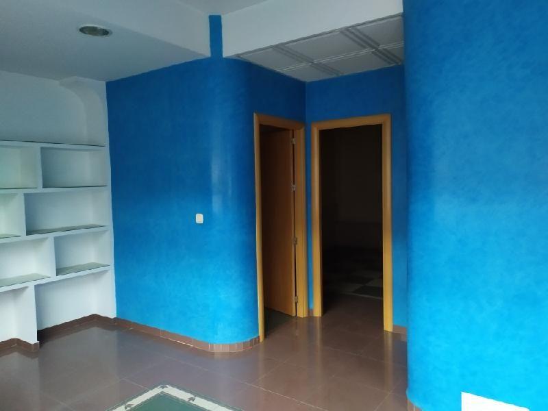 Local en venta en Granada, Granada, Calle Gardenia, 72.500 €, 42 m2