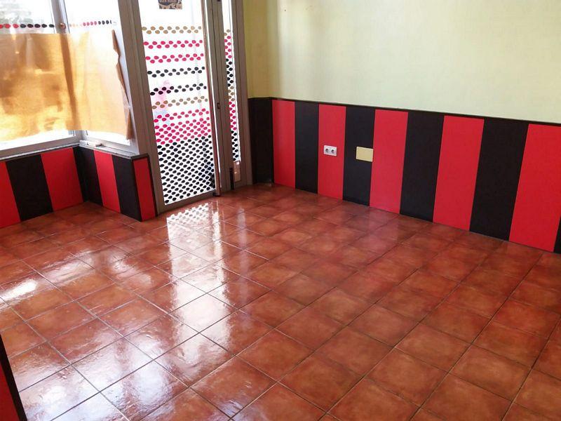 Local en venta en Ponferrada, León, Calle Lago de Baña, 169.000 €, 116 m2