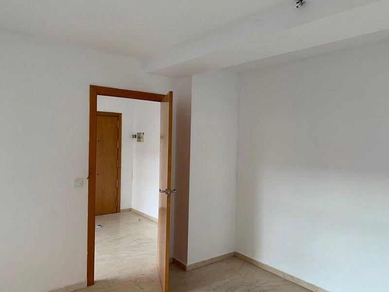 Local en venta en Badajoz, Badajoz, Avenida Avenida Ramón Y Cajal, 118.000 €, 123 m2