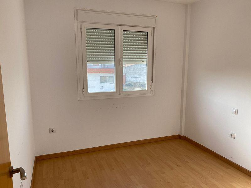 Piso en venta en Moraleja, Cáceres, Avenida Pureza Canelo, 79.100 €, 3 habitaciones, 1 baño, 156 m2
