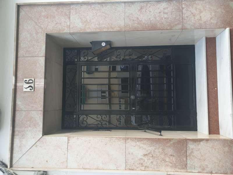 Piso en venta en Antequera, Málaga, Calle Carrera de Madre Carmen, 80.000 €, 3 habitaciones, 1 baño, 79,6 m2