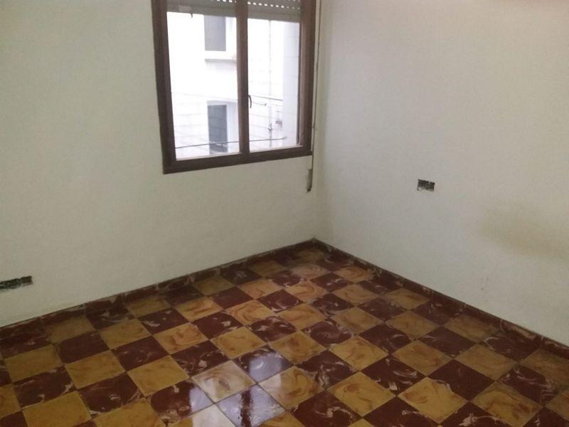Piso en venta en Pinellas Park, Gijón, Asturias, Calle Ismael Merlo, 58.900 €, 3 habitaciones, 1 baño, 61,54 m2