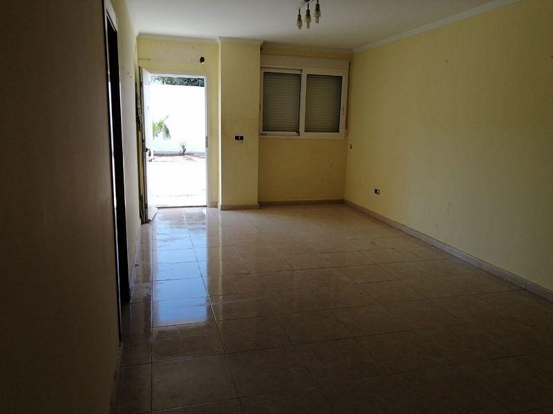 Piso en venta en Tous, Valencia, Calle Colon, 45.000 €, 3 habitaciones, 2 baños, 100 m2